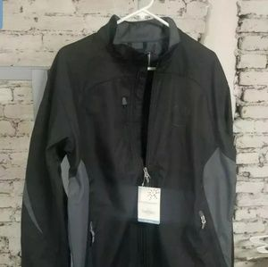 Outer Boundary Smartech Men's Jacket Series 300 Si